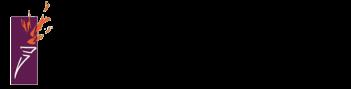 ribzlogo3
