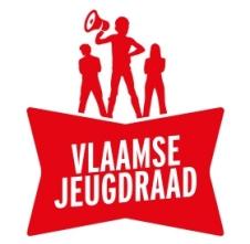 logo-vlaamse-jeugdraad